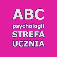 ABC ps ucz
